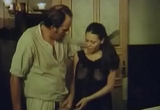 मौसा जी का लंड का पानी निकाला के उनके लंड को शांत किया
