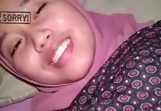 jilbab ketagihan colmek full : tube porn  video yxnczehk