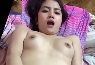 MAHASISWI COLMEK VCS KEPACAR FULL : tube porn  video yxszt5jl