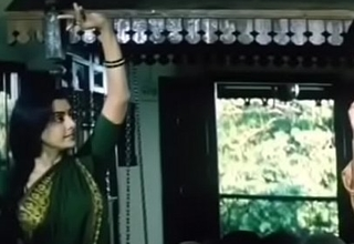Actress Banupriya hot affair with his Student
