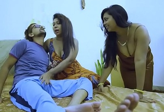 DAILY LAKH LOG JOIN KAR RAHE AP BI KARO : All Adult Hindi Web-Series is available more HOTSHOTPRIME Hardcore VIDEO      This is Sex Movies Website  paid just 150/- Per Month,   don't waist your Costly Time There