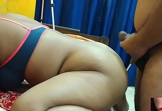 desi wife painful doggystyle fuck with uncle and jizz on her brashness