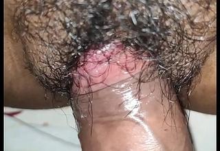 Assamese Desi Girls Hairy Pussy Hard Fuck
