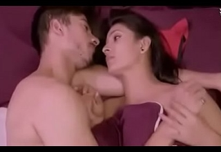 HOTSHOTPRIME XXX VIDEO  a hindi adult sex website hindi web series
