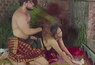 Sex all round Indian village girl