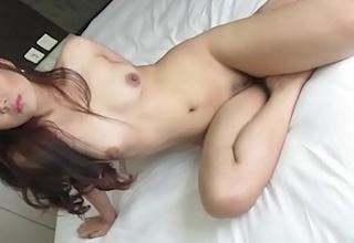 bokep model telanjang nafsu full : tube porn  video y3s8we5e
