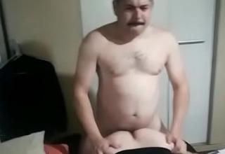 Indian punjabi challenge fucking his boyfriend