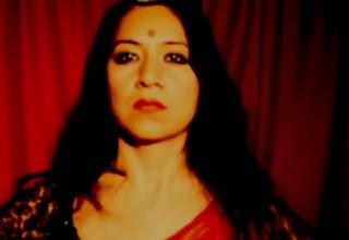 Sexorcism the Tantric Opera 26  xxx Om Sri Maha Kalikaye Namaha xxx