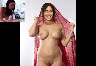 Bollywoood fame was video is leaked xvideo roughly his brother watch in every direction things Gonzo