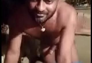 Bhai aur bahan Ne Kamre Mein Band Karke chudai