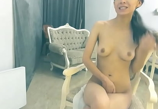Hot Bitch Orgasm