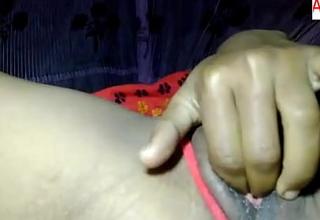 Assamese Desi Boyfriend Calling Boyfriend Mastabation Relating to Assamese Apply oneself to Part 2