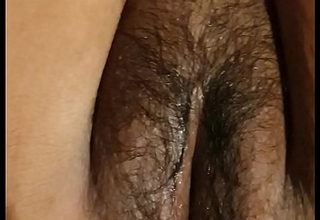 My tight indian wet juicy cunt getting fucked