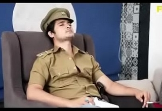 Badla (2020) HDRip FlixSKSMovies Hindi S01E02 Hot Web Concatenation
