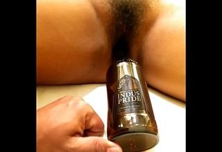Sexikala Bottle