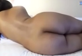 Chennai tamil kitchen sex with young boy 96493 see 04788