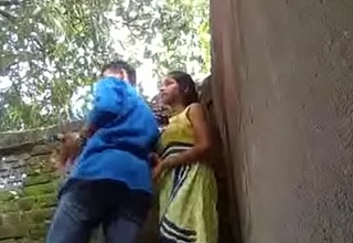 sex mp4mms xxx porn video  (Mumbai virgin Girl Park Sex Mms Leaked)