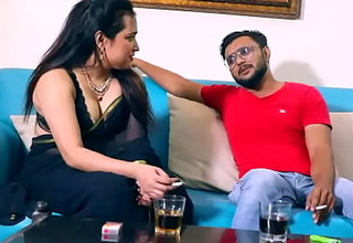 AKELI BHABHI Occurrence 2