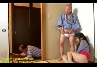 Cheating Daughter in the matter of Law Seduce Father in the matter of Law - Watch FULL on - filipinapornsite xxx blogspot xxx porn video