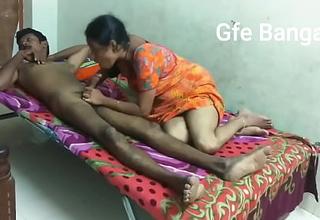 Call girls WhatsApp number bangaloregirlfriendsexperience xxx porn movie