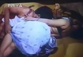 Sexy mallu bhabi confidential fondled