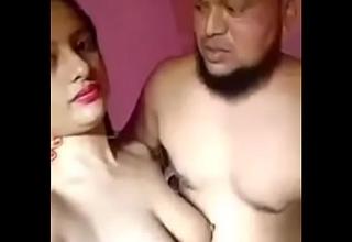 Muslim girl having sex with old guy- , watch energetic pellicle Bohemian on - sex desipornlover xxx porn pellicle