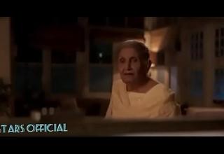 Desi sexy bhabhi put through remote in her pussy