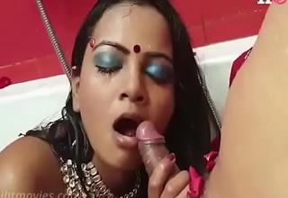 Laila (exmovies)