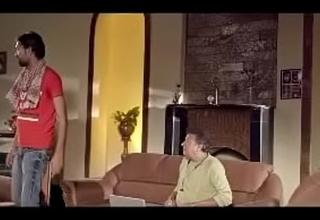 Taala 2020 Uflix Hindi Short Film