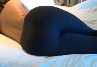 Hot indian ass -   xxx video 2sexcams sex ?AFNO=1-5172
