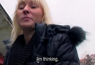 The present Fuck Rings Her Cherries film over starring Laura - Mofos xxx porn film over
