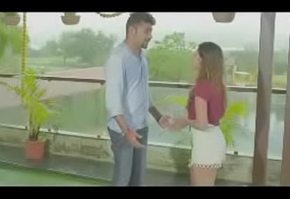 xxBhitar xxBhitar xxAag xxLage (2021) UNRATED CinemaDosti Originals Hindi Short Film
