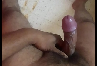 sexy indian penis