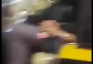 Classic Indian sex in Auto HD Audio