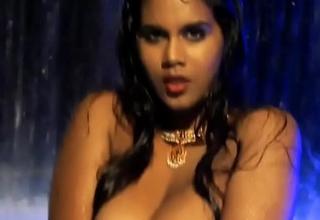 Looking Some Sensual Seduction