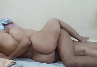 Sister Naked s. Showing Pussy