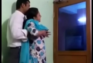 Indian suckle grown joy thither his friend