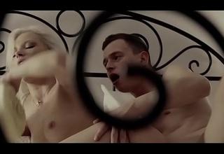 Actress russian sex chapter On burnish apply move MOVIE: fuck xxx movie xxx movie 9919277 porn zzskmm