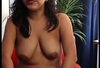 Indian origin naturist blogger unladylike