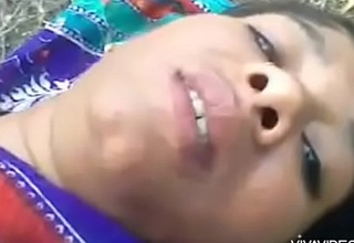 India mom got fuck