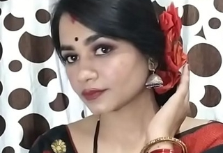 Indian Girl Sucking Son Dick