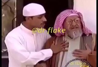 Dubai Escorts, Nude Body  971569426248