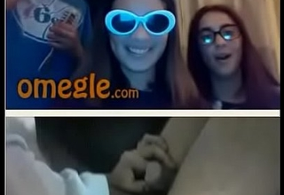 Girls laughing at my tiny cock omegle sph