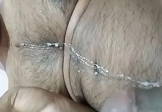 Desi boy webcam masturbation skype rsrahul007, raazt222 at gmail