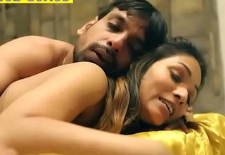 Muje Bird Friend Chahiye : Hindi Webseries Indian
