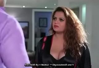 Blodddy Bitch (2021) GulluGullu Hindi Short Film