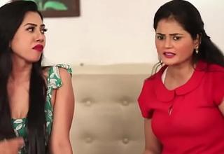 Chaalbaz S01 E01 (2020) UNRATED Hindi Hot Web Series xxx PiliFlix App