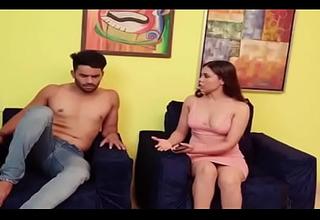Home Alone 2020 Hindi S01E02 [Orgmovies]