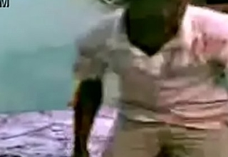 xxx video 20120214-PV0001-Bangalore (IK) Hindi 23 yrs old unmarried girl Soniya drilled by her 24 yrs old unmarried lover making love porn video.