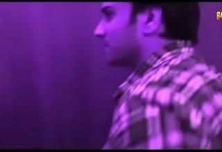 Illusion (2021) BoomMovies Originals Hindi Short Film